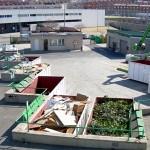 Cataluña convoca ayudas por valor de tres millones para puntos limpios y gestión de residuos industriales