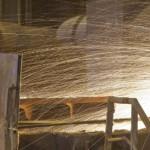 Befesa vende sus divisiones en Perú, Chile y Francia para centrarse en el reciclaje de acero y aluminio