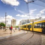 ICLEI Europa convoca a ciudades y organizaciones civiles a la 1ª edición del Premio a la Acción Transformadora