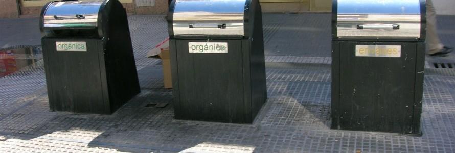 La Comunidad de Madrid financia servicios municipales a los ayuntamientos de menos de 5.000 habitantes