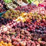 Propuestas del Parlamento Europeo para reducir el desperdicio alimentario