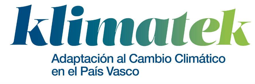 El Gobierno Vasco comprará proyectos innovadores contra el cambio climático