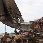 El congreso nacional del reciclaje reunirá a algunos de los mayores expertos del mundo en gestión de residuos