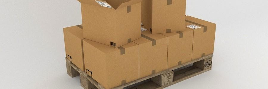 El envase de cartón, el más sostenible para los españoles