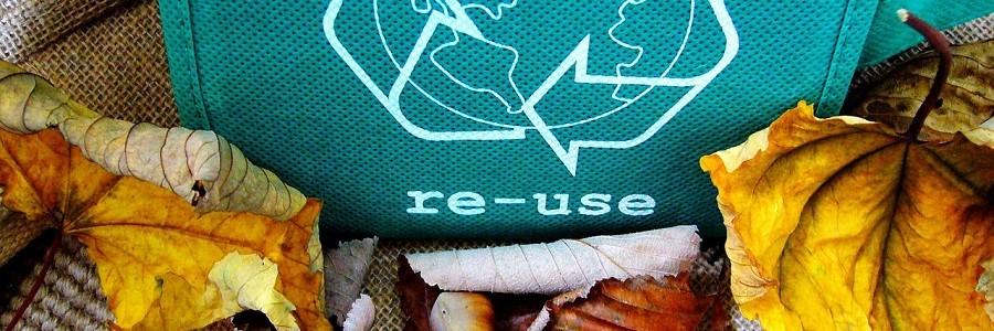 Impulso a la reutilización de residuos en Cantabria