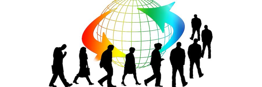 Un informe europeo alerta de la necesidad de clarificar conceptos sobre economía circular