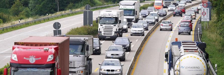 Andalucía aprueba el primer Plan de Inspección de Traslados Transfronterizos de Residuos