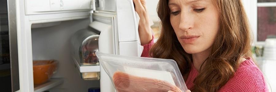 El Parlamento Europeo quiere reducir a la mitad el desperdicio de alimentos