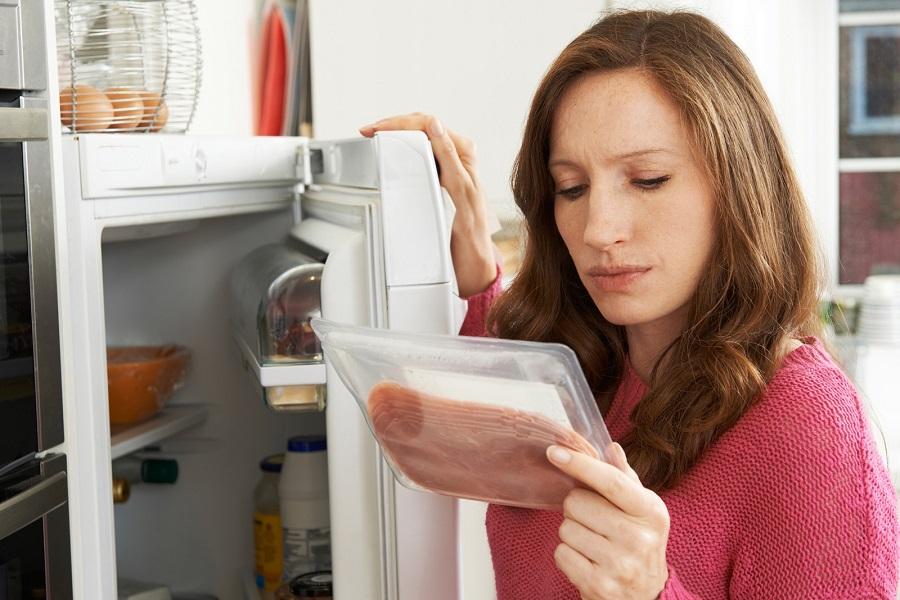El PE aprueba medidas para reducir el desperdicio de alimentos en la UE