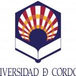 La Universidad de Córdoba publica su Informe de Gestión y Minimización de Residuos 2016
