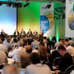 VinylPlus Sustainability Forum 2017: Hacia una economía circular en la industria del PVC