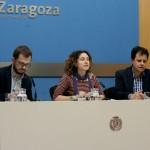 Proyecto CIERZO, reutilización y reducción de residuos en Zaragoza