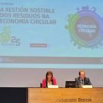 """""""Los residuos que hoy generamos contienen recursos esenciales para el futuro"""""""