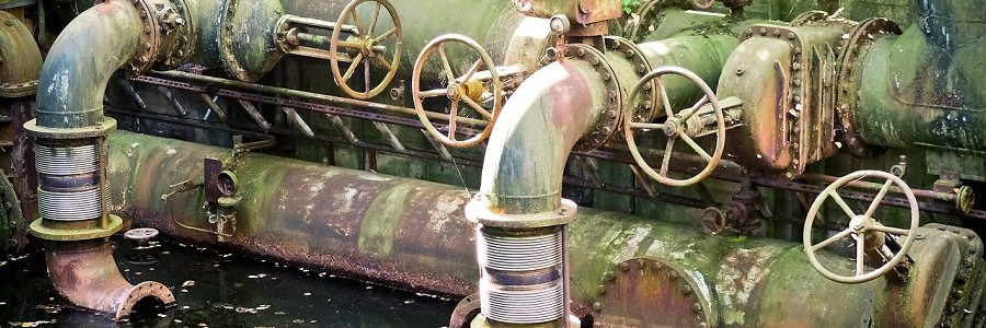 Tecnologías, normativa y casos de éxito, en la Jornada AEDyR sobre reutilización de agua en la industria