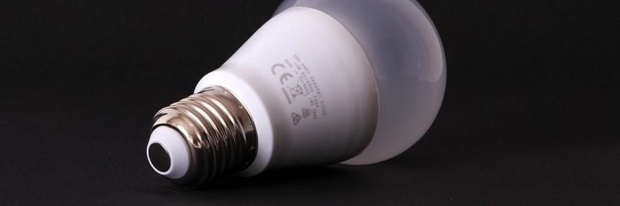 Los retos del reciclaje de residuos de iluminación centran la conferencia anual de EucoLight