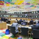 El primer encuentro a tres bandas sobre el Paquete de Economía Circular de la UE será el próximo 30 de mayo