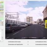 Desarrollan un sistema automático de reconocimiento visual de contenedores de residuos urbanos