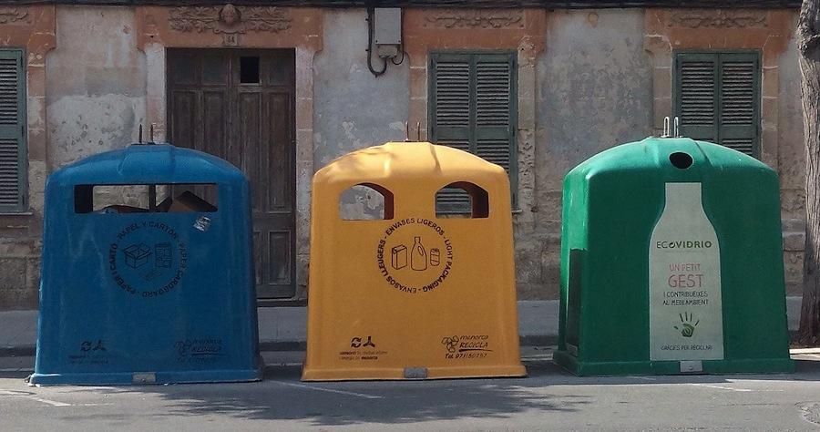 contenedores-menorca