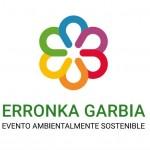 Erronka Garbia, guía para la certificación ambiental de eventos
