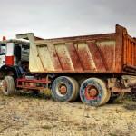 Bajar las emisiones del transporte pasa por impuestos a vehículos más sucios