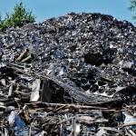 Las industrias europeas del metal, el papel y el acero reclaman un método de cálculo unificado de las tasas de reciclaje