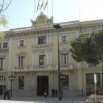Remunicipalizar la recogida de residuos en L'Hospitalet no supondría ningún ahorro para el Ayuntamiento