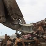 Así contribuye la industria del reciclaje al ahorro de recursos