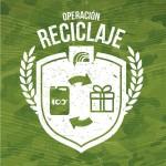 Galicia invita a los agricultores a sumarse a la Operación Reciclaje