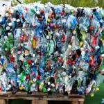 Subvenciones de la Agencia de Residuos de Cataluña para el fomento de la economía circular