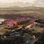 México tendrá una de las mayores plantas de valorización energética de residuos del mundo y la primera de Latinoamérica