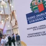 El Gobierno Vasco destina 400.000 euros a proyectos de economía circular