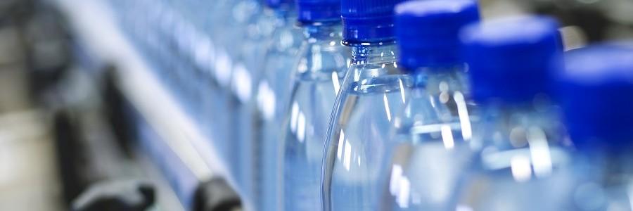 CIRC-PACK: una nueva economía circular para los envases plásticos