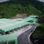 """El Consorcio de Residuos de Gipuzkoa exigirá daños y perjuicios por el """"deficiente diseño"""" de la planta de compostaje de Epele"""