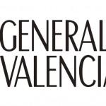 La Comunidad Valenciana invertirá 45 millones en instalaciones de residuos y aguas residuales
