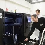 Nuevos biomateriales a partir de residuos alimentarios para su uso en automoción y construcción