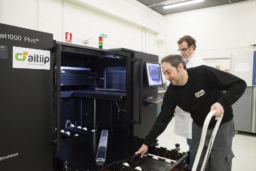 BARBARA desarrollará nuevos biomateriales para uso industrial a partir de residuos orgánicos