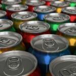 El sector de Bebidas Refrescantes cumple ya con un 90% de los compromisos medioambientales