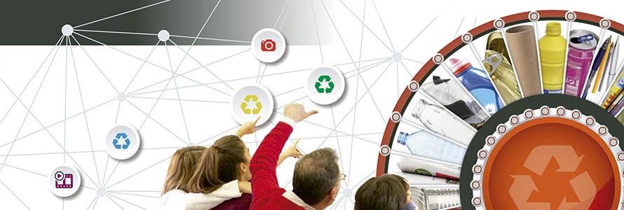 Bilbao lanza la campaña BirziKlik para fomentar el reciclaje en la villa