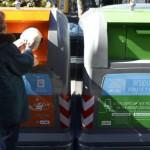 Uruguay normativiza los colores para las fracciones de residuos