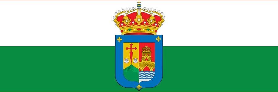 Nueva Ley de Protección del Medio Ambiente de La Rioja