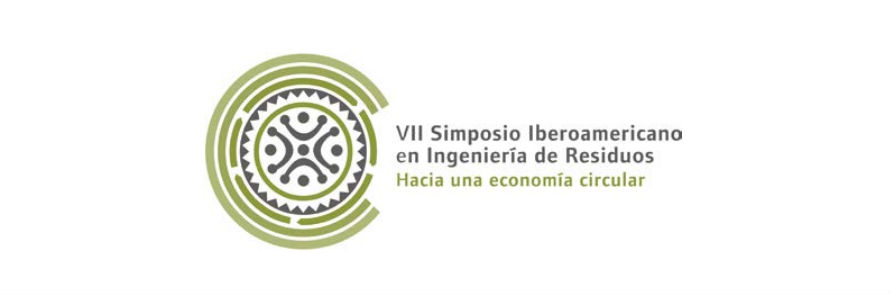La Universidad de Cantabria acogió el VII Simposio Iberoamericano en Ingeniería de Residuos: hacia una economía circular