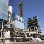 La Diputación de Málaga estudia construir una incineradora de residuos