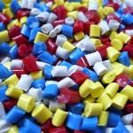 Encuesta europea sobre el uso de materiales plásticos reciclados
