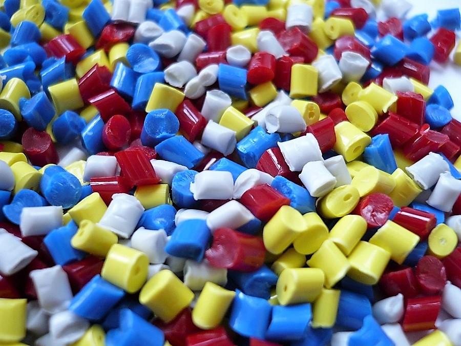 EuPC quiere conocer los retos asociados al uso de plásticos reciclados enla industria transformadora