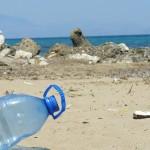 Movilización nacional contra el abandono de residuos en entornos naturales