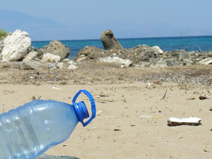 Una campaña a nivel nacional movilizará a la sociedad contra el abandono de residuos