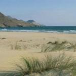 El proyecto Playas Limpias busca concienciar en buenas prácticas medioambientales