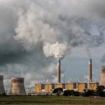 Las grandes compañías energéticas copan un año más el ranking europeo de emisiones