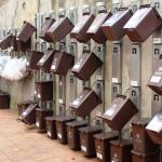 Comienza la primera experiencia de recogida puerta a puerta de residuos en la Comunidad de Madrid