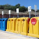 Junta de Andalucía saca a concurso la construcción del punto limpio de recogida de residuos de Fuente Obejuna
